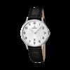 Festina Horloge F16745/1