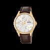 Festina Horloge F20279/A