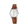 Festina Horloge F205410/6
