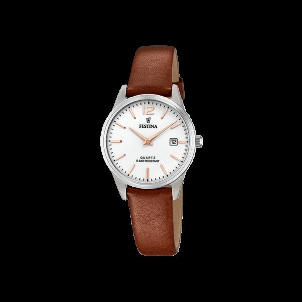 Festina Festina Horloge F205410/6