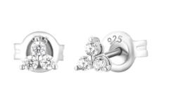Earrings I.Ma.Gi.N
