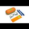 Nano Vista Sleek Replay