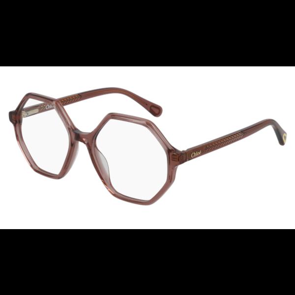 Chloé Chloé bril CC0005O