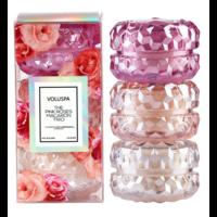 Voluspa Trio Gift Set