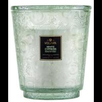Voluspa Candle XXL glas