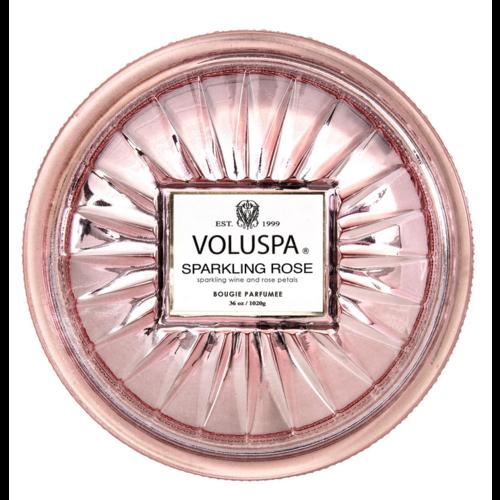 Voluspa Voluspa Sparkling Rose