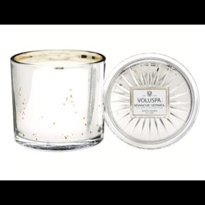 Voluspa Voluspa Candle Big Glass