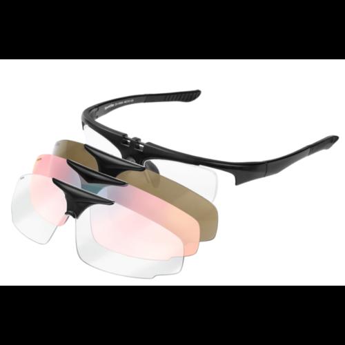 FitOfar ZO-1002A Sportbril