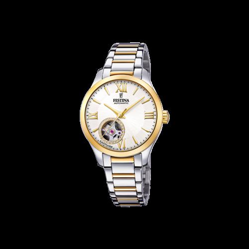 Festina Festina Horloge F20489/1