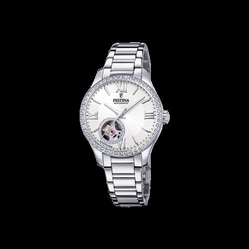 Festina Festina Horloge F20485/1