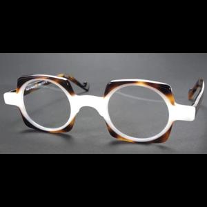 XIT Eyewear XIT