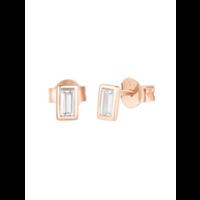 I.Ma.Gi.N. earring
