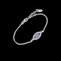 Lotus Juwelen