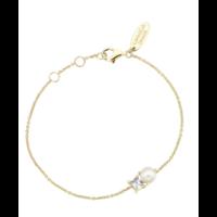 I.Ma.Gi.N. armband  Bracelet