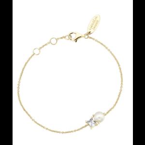 I.Ma.Gi.N. I.Ma.Gi.N. armband  Bracelet