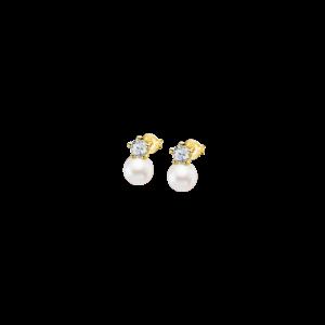 Lotus Lotus Juwelen