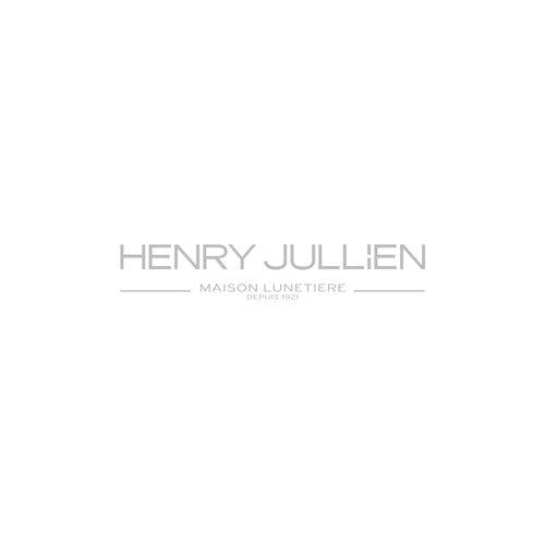 Henri Jullien Henry Jullien Story