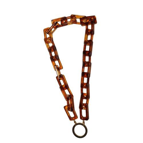 Staf Staf eyeglass chain