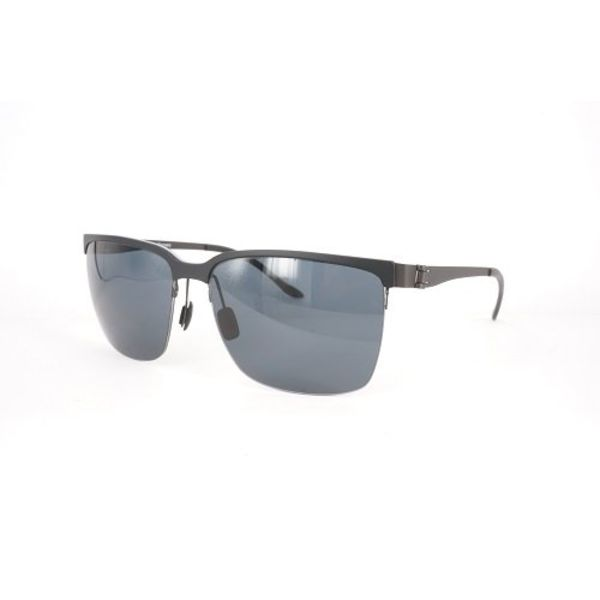 Sunglasses from Mercedes-Benz