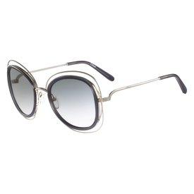Chloé Sunglasses by Chloé