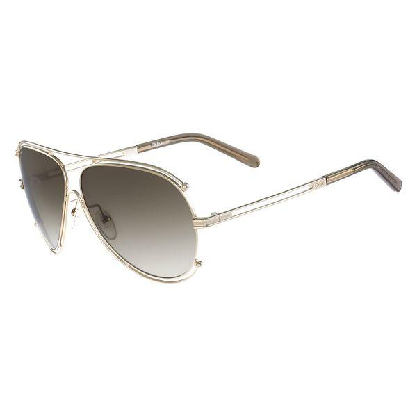 Chloé Sunglasses from the brand Chloé