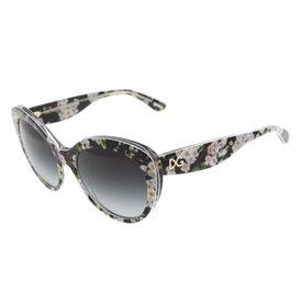 Dolce & Gabbana Dolce & Gabbana 4236