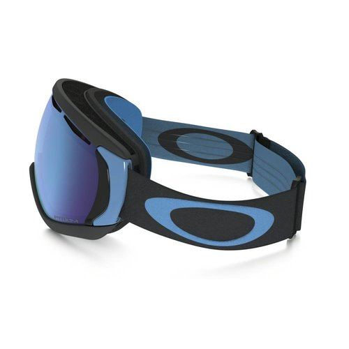 Oakley Goggle Oakley Aksel Sig Canopy