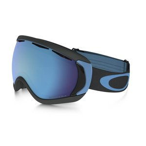 Oakley Goggle Aksel Sig Canopy