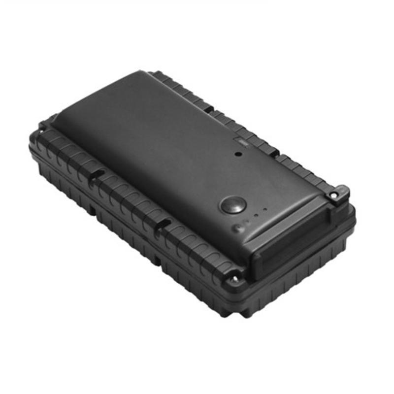 Heavy Duty Magnet 154