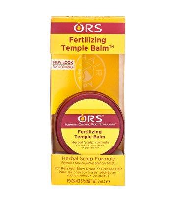 ORS Fertilizing Temple Balm