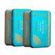 Makari Makari BLUE CRYSTAL REVIVIFY BEAUTY BAR SOAP DUO