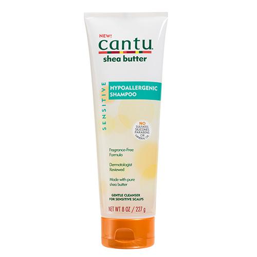 Cantu Beauty Cantu Beauty Hypoallergenic Shampoo