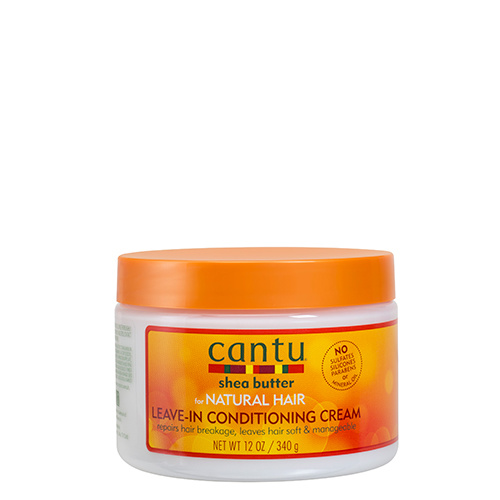 Cantu Beauty Cantu Beauty Leave-In Conditioning Cream