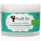 Camille Rose Camille Rose COCONUT WATER PENETRATING HAIR TREATMENT