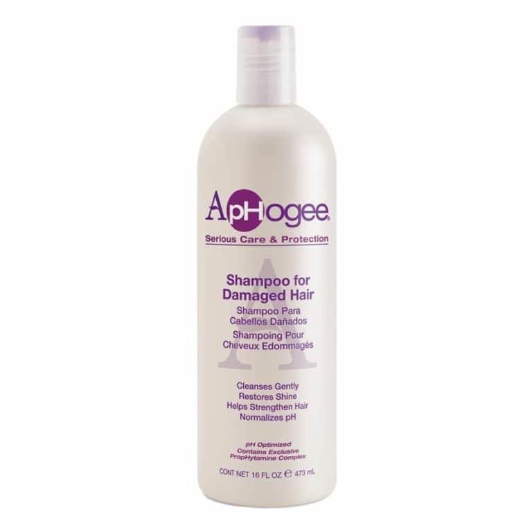 ApHogee ApHogee Shampoo for Damaged Hair 16 oz.