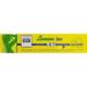 A3 Lemon A3 Lemon Executive White 4 Ever Bright Cream Tube 25ml