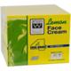A3 Lemon A3 Lemon Cream New Formula Perfect Glow Forever Bright Jar 400G