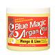 Blue Magic Blue Magic Argan Oil Mango & Lime 390g