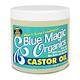 Blue Magic Blue Magic Organics Castor Oil 340 gr