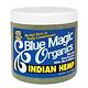 Blue Magic Blue Magic Organics Indian Hemp 340 gr