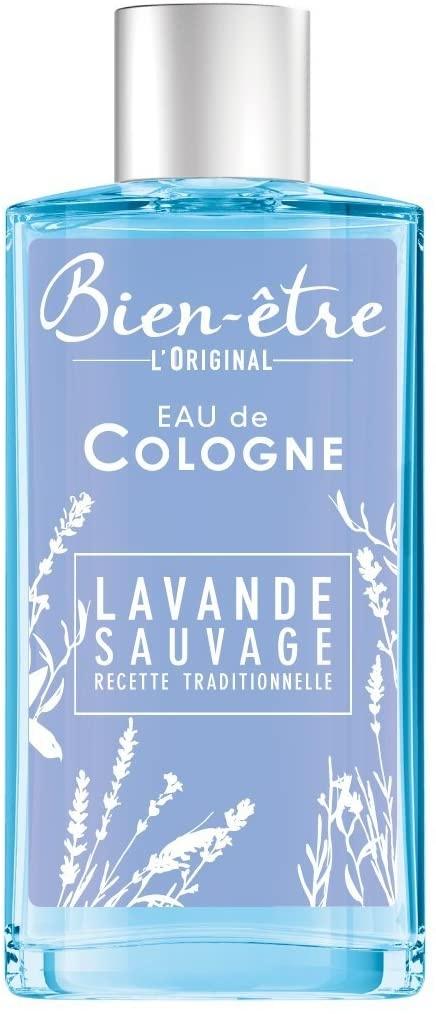 Bien-être Bien-être Bien Etre Colonia Lavande 250 ml