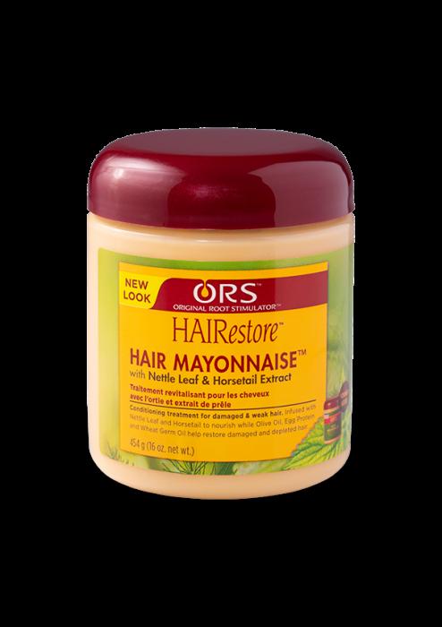 ORS ORS - Hair Mayonnaise (16oz)