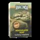 Anaconda Anaconda Mentholated Soap (190g)