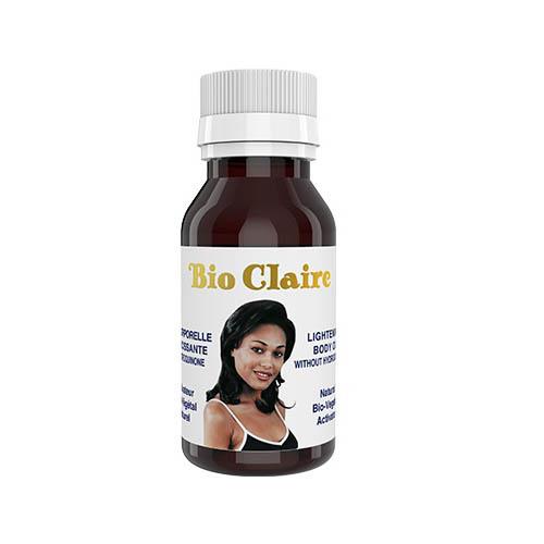Bio Claire Bio Claire Oil (60ml)