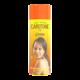 Carotone Carotone Brightening Body Lotion (500ml)