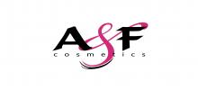 A&F Cosmetics