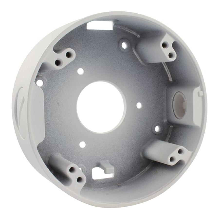 CW-SK3-W - Sokkel voor witte CC-DC2 / CF-DC2 / CHD-D1 / CHD-DA3 / CHD-5MD1