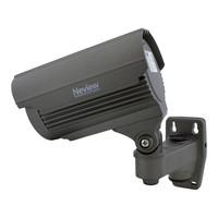 CHD-B2 - 1080p IP camera met PoE en zonnekap