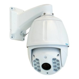 Neview CHD-PTZ2 - 1080p bestuurbare PTZ IP camera - 22x zoom