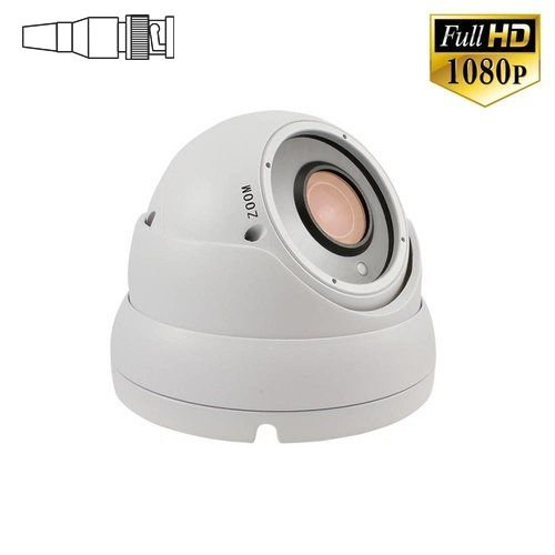 1080p 4-in-1 HD camera's